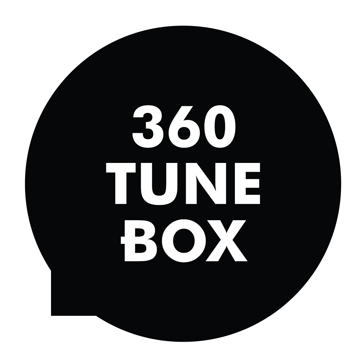 360_Tune_Box_Black