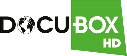 DOCUBOX_HD