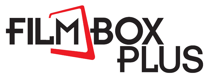 filmbox_plus_cz