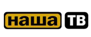nasa-tv-logo