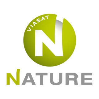 viasat-nature-logo