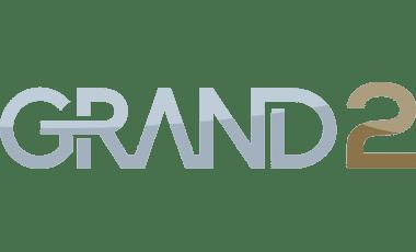 3781090_logo_grand_tv_2