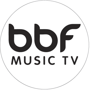 7.-bbf-music