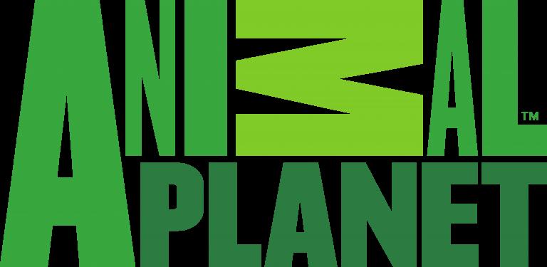 Animal_Planet_channel_logo_green