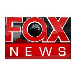 Fax News