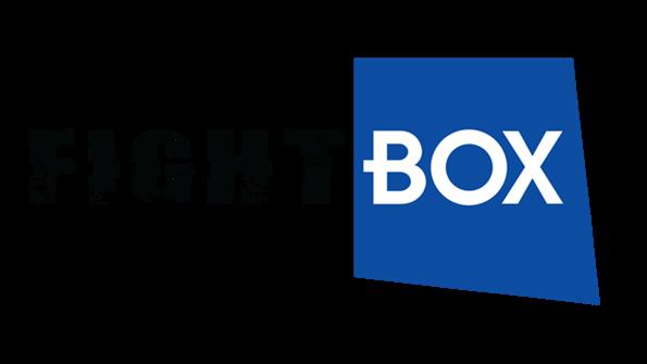Fightbox_Logo