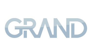 Grand_TV_logo