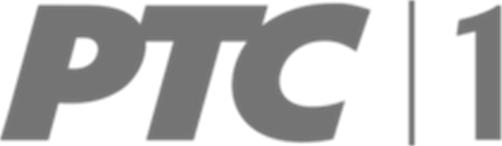 RTS1_logo