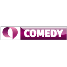 Tring Comedy