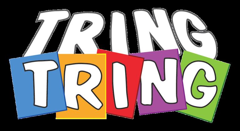 Tring_Tring_Logo