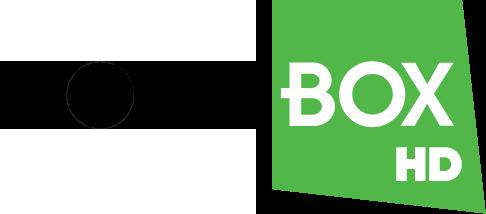 docubox-logo