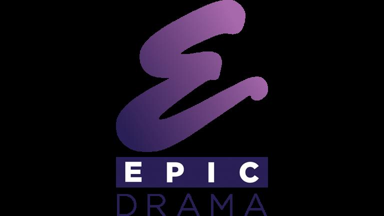 epic_drama_wide