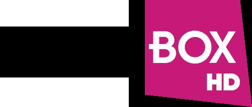 fashionboxhd-logo