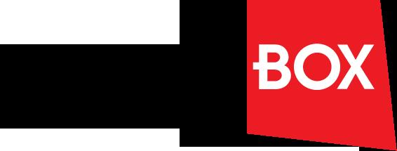fbarthouse-logo