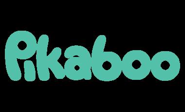 pikaboo_logo