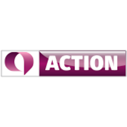 tring-action