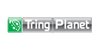 tring_planet