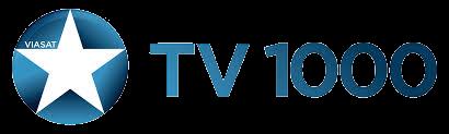 tv1000