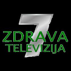 zdrava-tv